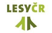 lesy_cr-logo